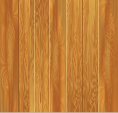 Wooden texture background Stock Vector - 19145046