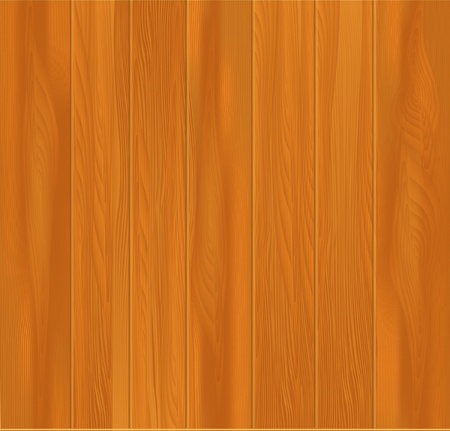 knotting: Vector wooden texture background