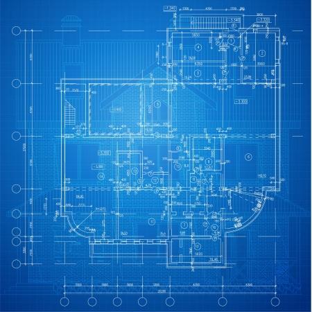 Urban Blueprint