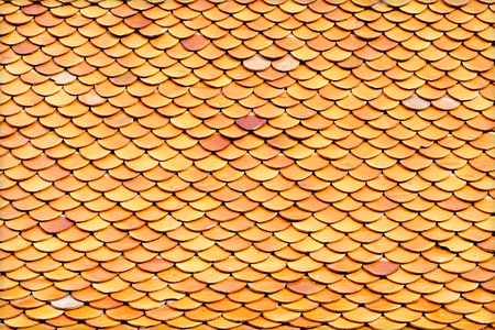 slate roof: Close up of slate roof tiles background