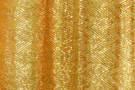 Gold sparkle glittering background photo