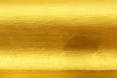 golden layer texture