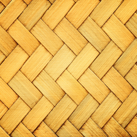 background pattern: bamboo texture and background Stock Photo