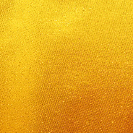 gold fabric silk for background Stock fotó