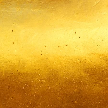 gouden textuur achtergrond