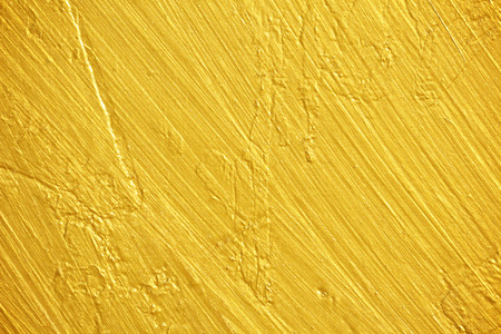 yellow line: golden layer texture