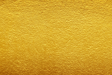 textured: golden texture background