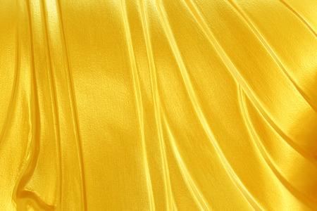 黄金レイヤー テクスチャ