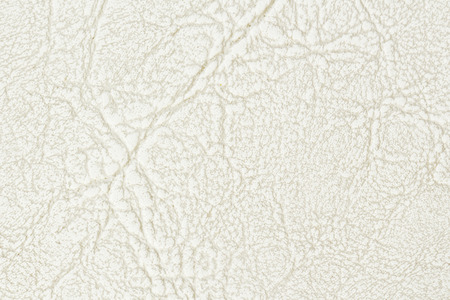 cow hide: Leather texture