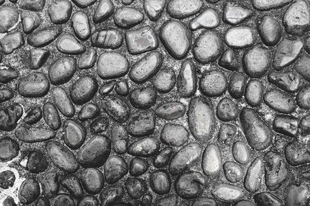 dark texture: stone rock dark texture dramatic lighting. Foto de archivo