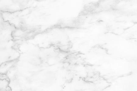 Marmer textuur, witte marmeren achtergrond