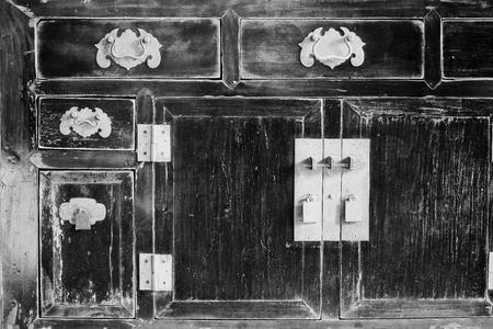 drawers: Vintage Drawers