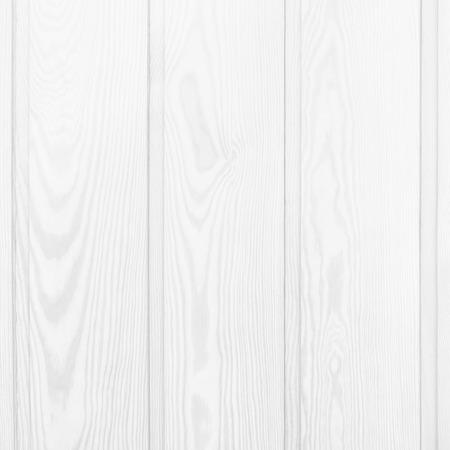 Witte Hout Textuur Stockfoto
