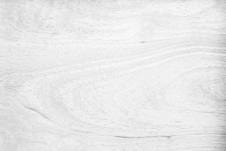 White houtstructuur Stockfoto