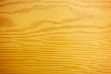 parkett: Texture of wood background closeup Stock Photo