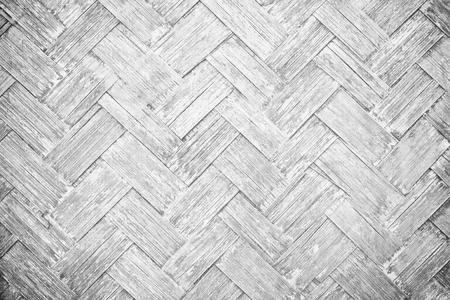 latticework: Grey Bamboo texture and background