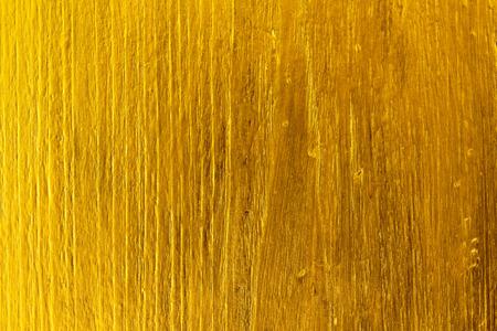 tough: golden cement texture background