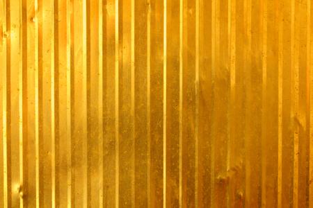 old dark gold texture background 版權商用圖片