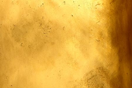 old dark gold texture background Stok Fotoğraf