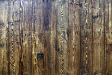 Wooden Floor Boards Vintage Stockfoto