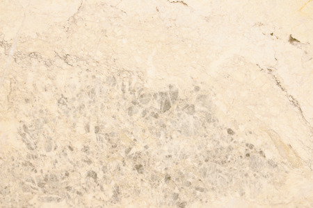 Old marble texture background (High resolution).
