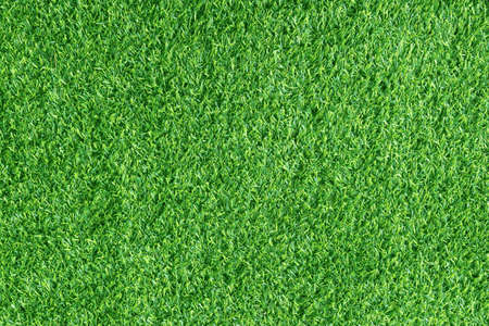 green artificial grass textures for background