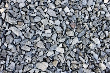 stone texture Stock Photo - 20407291