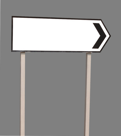 curvaceous: Traffic signs