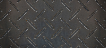 Dirty Metal background Stock Photo