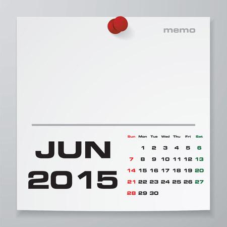 93 Annual Calendar Sample Illustrations Cliparts And – Sample Annual Calendar
