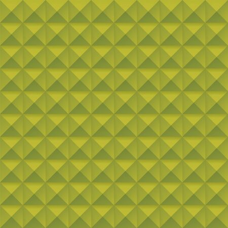 studs: green Studs Seamless Texture - Vector green studs seamless texture. File includes global colors and pattern swatch.