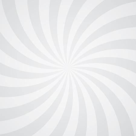 grijze kleur krul barsten achtergrond. Vector illustratie