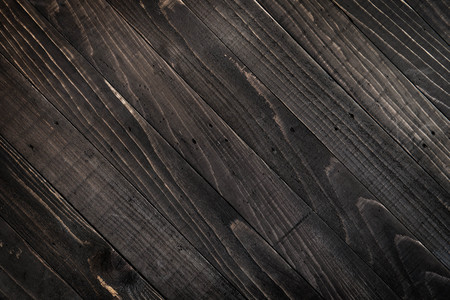 wood background texture: brown plank wood wall background
