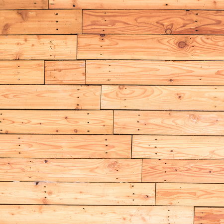 wood surface: Old wood texture. Floor surface