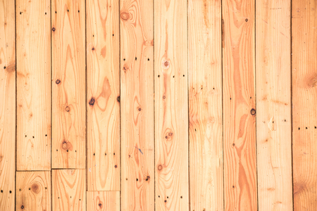 on wood floor: Old wood texture. Floor surface