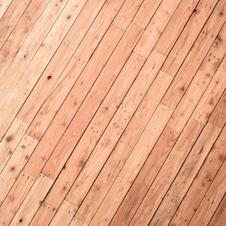 closed up of wood texture. background old panels Stock Photo