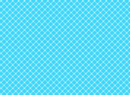 Background Colorful Wallpaper Design