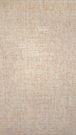 A rustic linen fabric texture wallpaper background