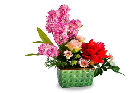 Flower arrangement Stock Photo - 7806025