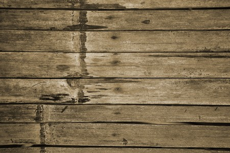wooden plank: wood texture