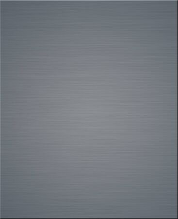 smooth surface: Metal Texture Plate