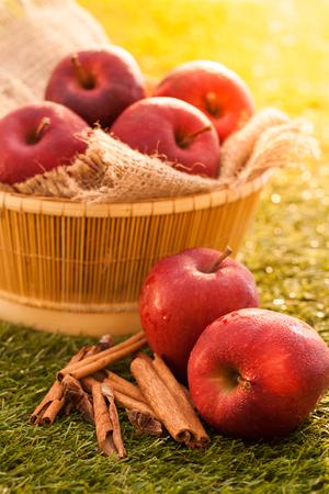 cider: Apple cider vinegar,Healthy drink
