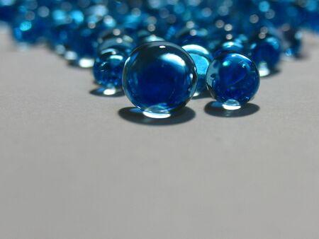 spheric: spheric
