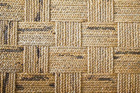 a thai craft background