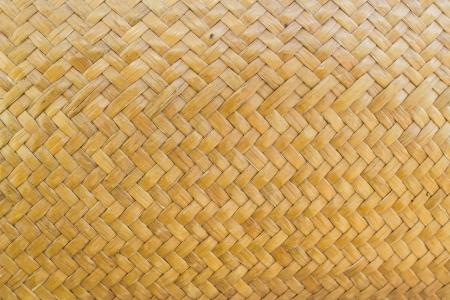 aslant: handcraft weave texture