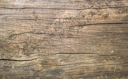 Fundo de madeira velho Imagens