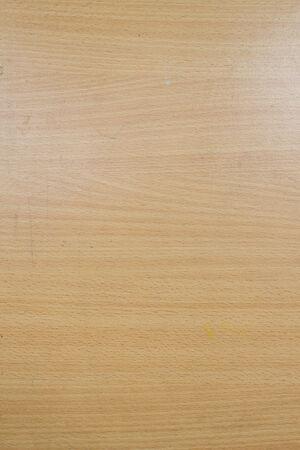 old wood floor: background of old wood floor Stock Photo