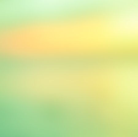 abstact: abstact defocused blur background Stock Photo