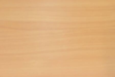 de focused: abstract de focused blur background Stock Photo