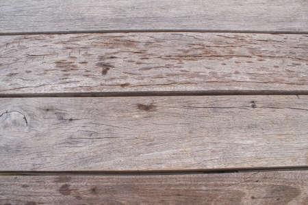on wood floor: background of wood floor texture